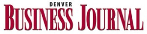 FFS_denver_business_journal_logo
